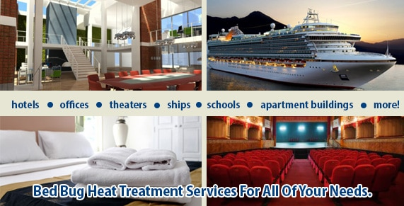 Chemical Free Bed Bug Treatment Manhattan, Get Rid of Bed Bugs Manhattan, Bed Bug Spray Manhattan, What to do Bed Bugs look like Manhattan, Kill Bed Bugs Manhattan, Bed Bug Treatment Manhattan, Bed Bug Dog Manhattan, How to get Rid of Bed Bugs Manhattan, Bed Bug Heat Treatment Manhattan, Bed Bug Eggs Manhattan, Bed Bug Exterminator Manhattan, Bed Bug Images Manhattan, Bed Bug Inspection Manhattan, Bed Bug Bites NYC, Bed Bug Pictures NYC, Chemical Free Bed Bug Treatment NYC, Get Rid of Bed Bugs NYC, Bed Bug Spray NYC, What to do Bed Bugs look like NYC, Kill Bed Bugs NYC, Bed Bug Treatment NYC, Bed Bug Dog NYC, How to get Rid of Bed Bugs NYC
