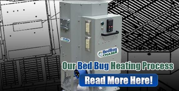Bed Bug bites Manhattan, Bed Bug spray Manhattan, hypoallergenic Bed Bug treatments Manhattan